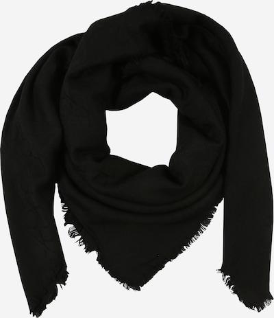 Calvin Klein Шал 'TONAL' в черно, Преглед на продукта