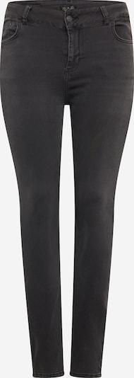 LTB - Love To Be Jeans 'Maren' in de kleur Grijs, Productweergave