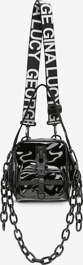 George Gina & Lucy CROSSBODY 'LIL BOMB' in schwarz, Produktansicht