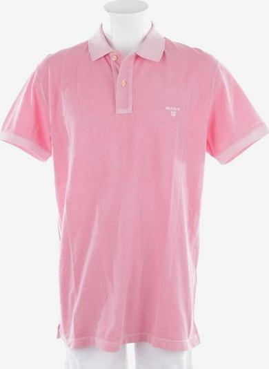 GANT Poloshirt in L in rosa, Produktansicht