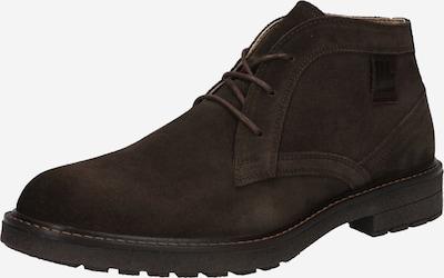 Pius Gabor Kotníkové boty - tmavě hnědá, Produkt