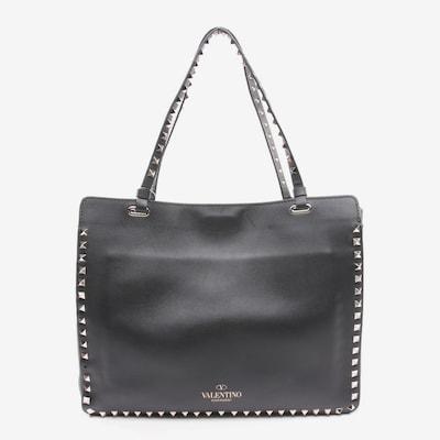 VALENTINO Bag in One size in Black, Item view
