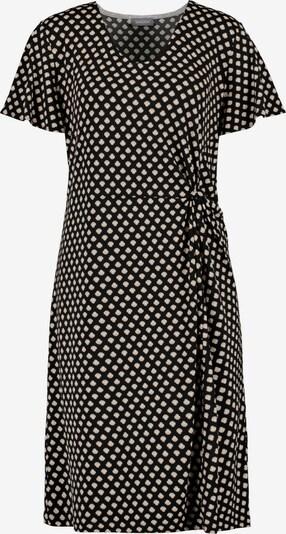 SAMOON Kleid in mischfarben, Produktansicht