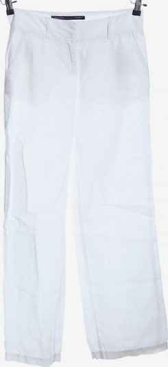 Marc O'Polo Culottes in XS in weiß, Produktansicht