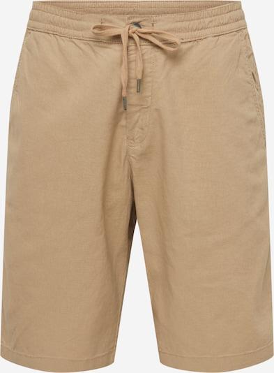 Lindbergh Bukser i sand, Produktvisning