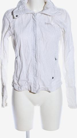 BENCH Jacket & Coat in M in White