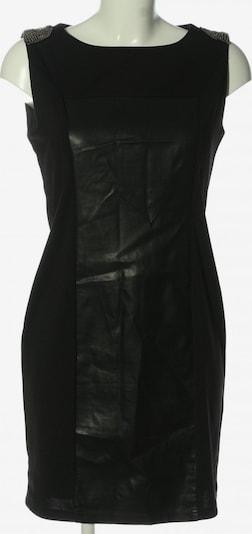Drole de copine Minikleid in L in schwarz, Produktansicht