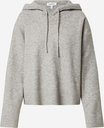 EDITED Pullover 'Lucille' in Grey