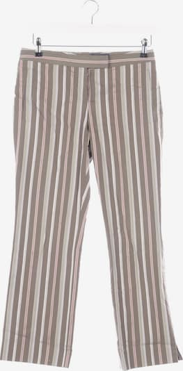 Marc O'Polo Pants in M in Mixed colors, Item view