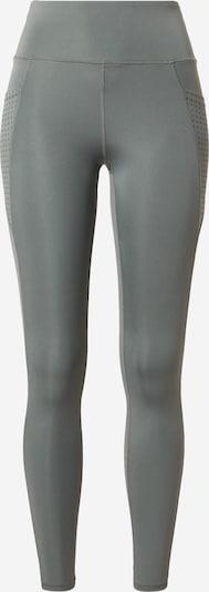 Marika Tights 'POPPY LEGGING HAVEN HIGH WAIST LEGGING' in grün, Produktansicht