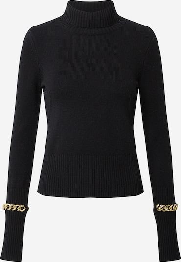 PATRIZIA PEPE Пуловер в черно, Преглед на продукта
