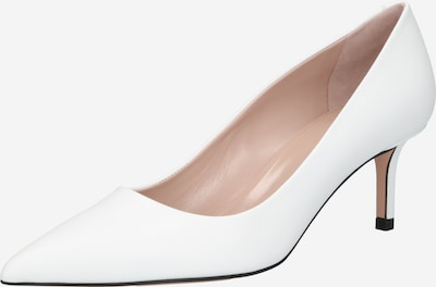 HUGO Pumps 'Ines' in White, Item view