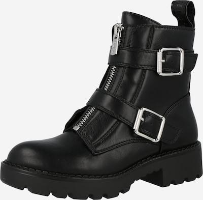 BUFFALO Boots 'Salma' en noir, Vue avec produit