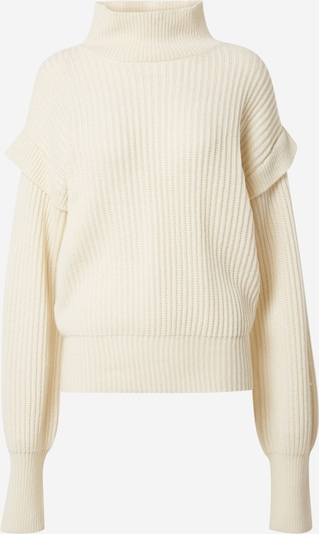 LeGer by Lena Gercke Pullover 'Maura' in creme, Produktansicht