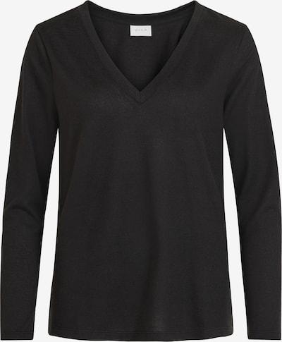 Maglietta 'Lune' VILA di colore nero, Visualizzazione prodotti