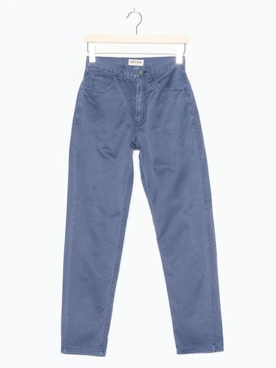 GUESS Jeans in 28/30 in enzian, Produktansicht