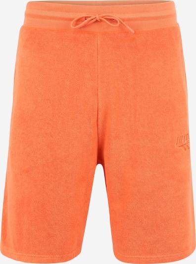 Pantaloni sport 'MARTIN' HI-TEC pe portocaliu deschis, Vizualizare produs