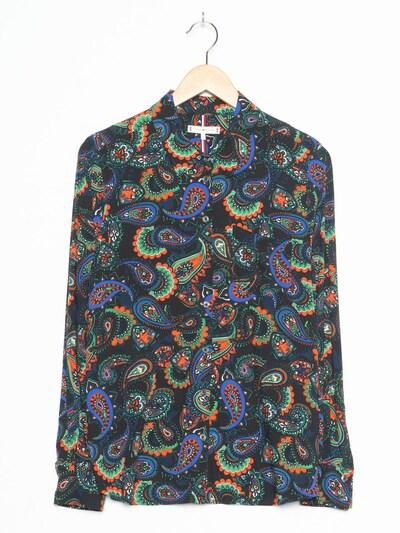 TOMMY HILFIGER Bluse in XL in mischfarben, Produktansicht
