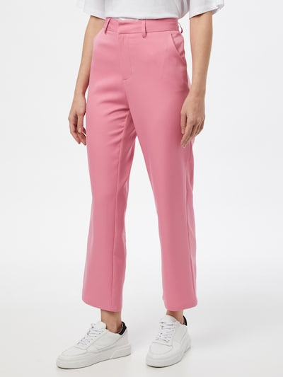 Rut & Circle Kalhoty 'BLAIR' - starorůžová, Model/ka