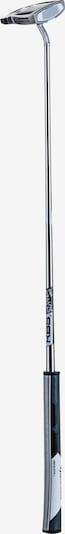 Taylor Made Golfschläger 'SpiderX HydroBlast9Rh 34IN' in silber, Produktansicht