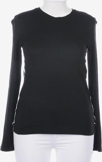 Karl Lagerfeld Shirt langarm in XL in schwarz, Produktansicht