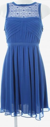 Spotlight by Warehouse A-Linien Kleid in XS in blau, Produktansicht