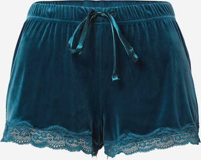 Hunkemöller Pajama pants in Pastel blue, Item view