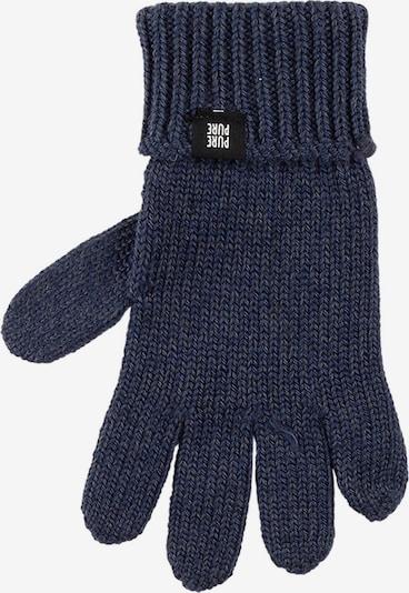 pure pure by BAUER Handschuhe in aqua, Produktansicht