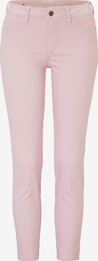 PADDOCKS Jeans in rosa, Produktansicht