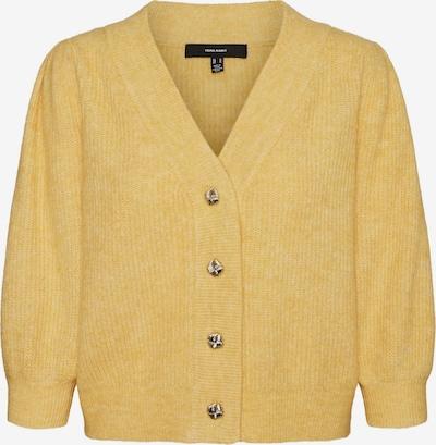 Giacchetta 'Klaudia' VERO MODA di colore giallo sfumato, Visualizzazione prodotti