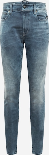 G-Star RAW Jeans 'Lancet' in grey denim, Produktansicht