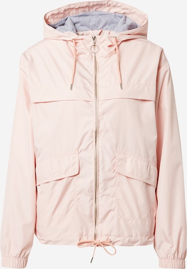 LTB Prechodná bunda 'TAGEDO' - staroružová, Produkt