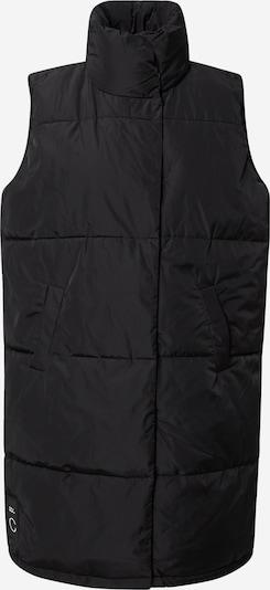 Coster Copenhagen Chaleco en negro, Vista del producto