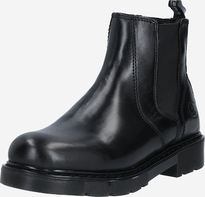 Dockers by Gerli Chelsea boots in black, Item view