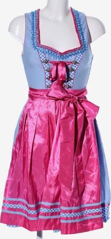 HAMMERSCHMID Dress in XS in Blue