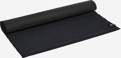 ADIDAS PERFORMANCE Paklājiņš melns, Preces skats