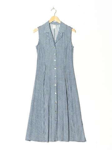 Nice Day Dress in M in Blue