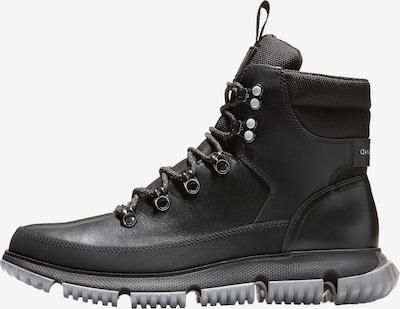 Cole Haan Hiker Boot '4.ZERØGRAND' in schwarz, Produktansicht