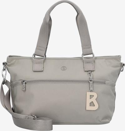BOGNER Handtasche in grau, Produktansicht
