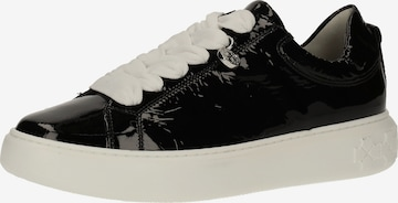 PETER KAISER Sneakers in Black