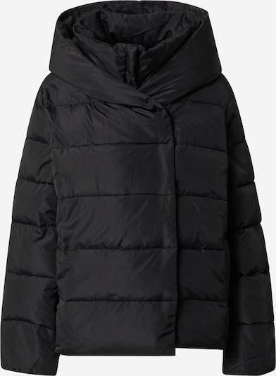 Herrlicher Zimska jakna 'Tamsin' u crna, Pregled proizvoda