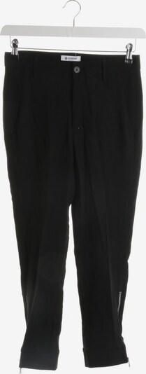 Dondup Hose in XS in schwarz, Produktansicht