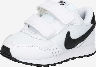 Nike Sportswear Brīvā laika apavi 'Valiant' balts, Preces skats