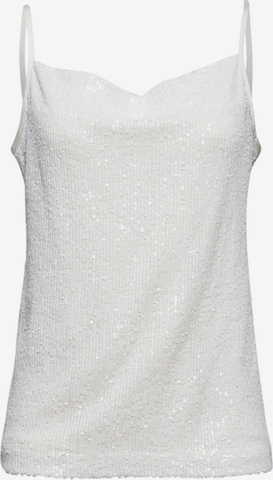 Esprit Collection Top in Wit