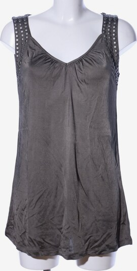 MYBC Top & Shirt in M in Light grey, Item view