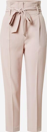 Klostuotos kelnės 'EASY' iš Miss Selfridge , spalva - pastelinė rožinė, Prekių apžvalga