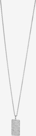 Nordahl Jewellery Chaîne en argent, Vue avec produit