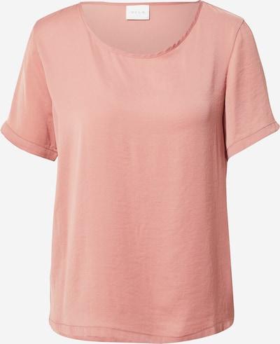 VILA Blouse 'MELLI' in Pink, Item view