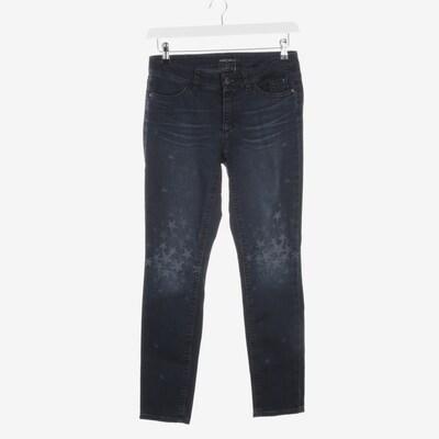 Marc Cain Jeans in 29 in blau, Produktansicht