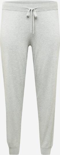 Vero Moda Curve Hlače 'EDITH' u siva melange, Pregled proizvoda